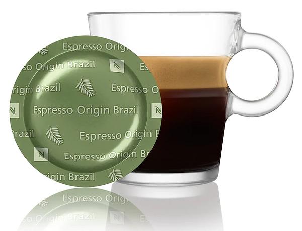 Espresso Origin Brazil.png
