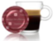 Espresso Decaffeinato.png