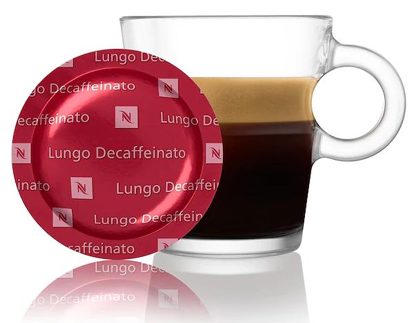 Lungo Decaffeinato.png