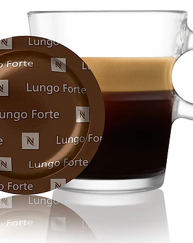 Lungo Forte.png