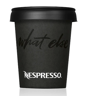 Disposable cups and lids.png