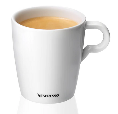 Professional lungo cups.png