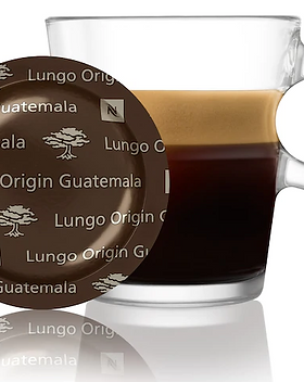 Lungo Origin Guatemala.png