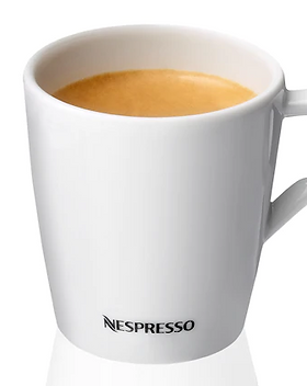Professional espresso cups.png