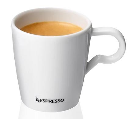 Professional espresso cups.png