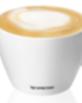 Professional cappacuni cups.png