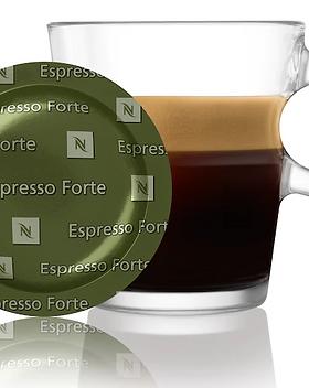 Espresso Forte.png