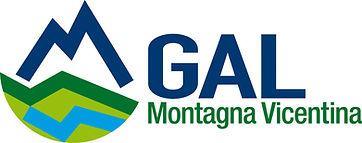 LogoGAL.jpg