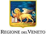 LogoRegioneelVeneto.jpg