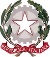 LogoRepubblicaItaliana.jpg