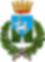 LogoValdagno.png