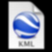 Keyhole_Markup_Language.png