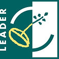LogoLEADER.jpg
