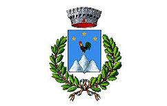 Logo Comune di Recoaro.jpg