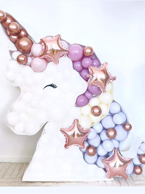 Unicorn 120cm sale
