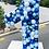 Thumbnail: Mosaic number