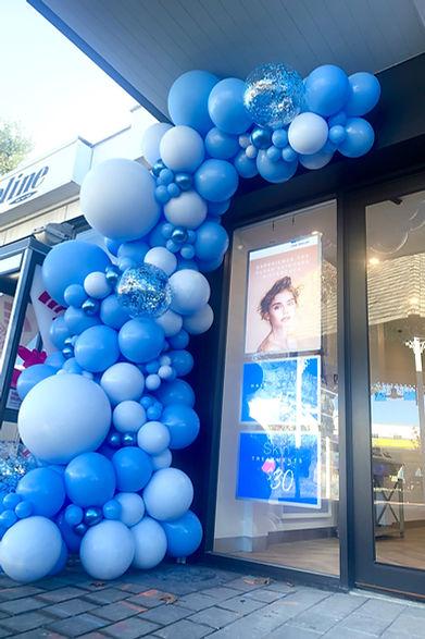 corporateballoons.jpg