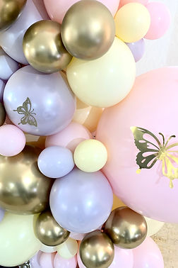 Butterflyballoons.jpg