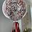 Thumbnail: Personalised balloon