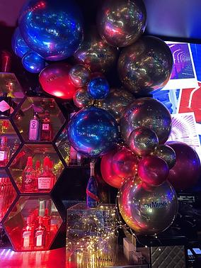 orbsballoons.heic