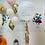 Thumbnail: Personalised balloon birthday bouquet