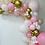 Thumbnail: DIY Balloon garland pick up