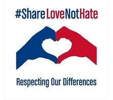 Share Love Note Hate.jpg