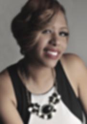 Perinatal Nursing Mentor, Trainer & Consultant - LaShea Wattie