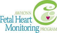 AWHONN Intermediate Electronic Fetal Monitoring Course