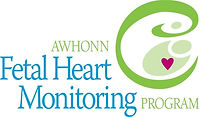 AWHONN Intermediate Electronic Fetal Monitoring Course