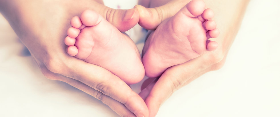 perinatal nursing resources.jpg