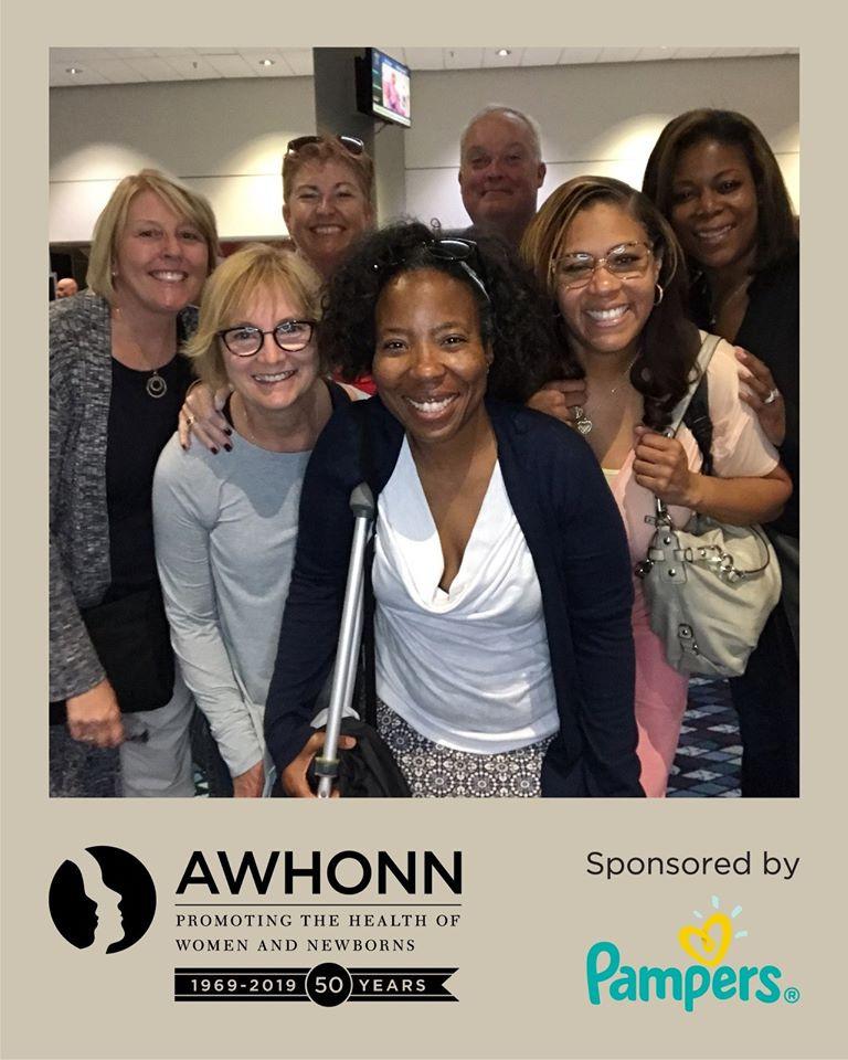 awhonn group inpat.jpg