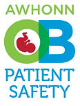 AWHONN obstetric patient safety educatio