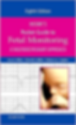fetal monitoring study aids.png
