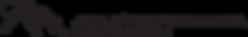 JP-Logo_black (2).png