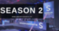 Season 2.png