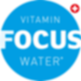 FW_Logo_blau.png