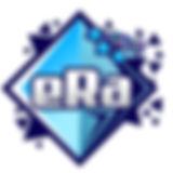 Team Logo.jpeg