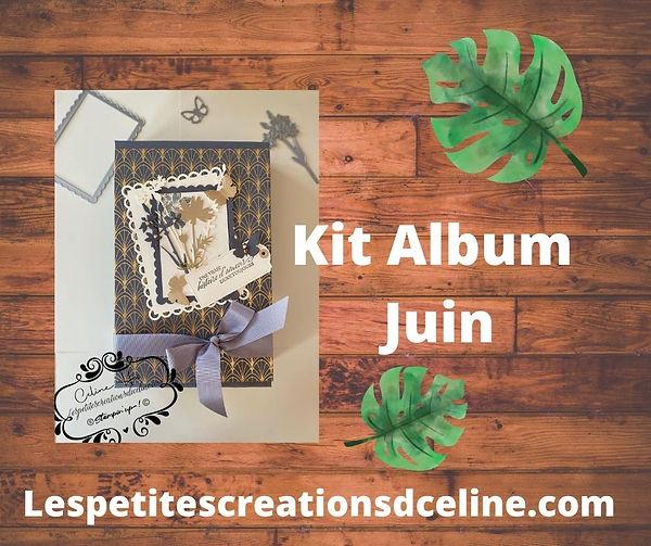 Kit Album Juin.jpg
