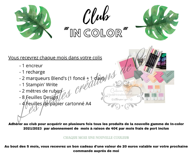 Club (3).png