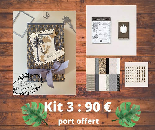 Kit Album Juin (3).jpg