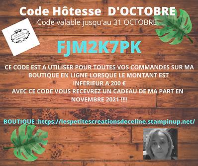 Code Hôtesse De Juillet-2.png