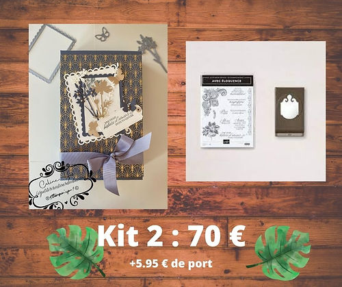 Kit Album Juin (2).jpg