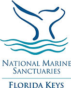 Florida-Keys-National-Marine-Sanctuaries