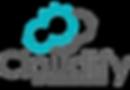 Cloudify-Logo-Gray.png