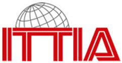 ITTIA_logo.png