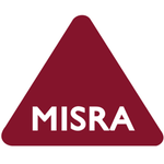 MISRA-1.png