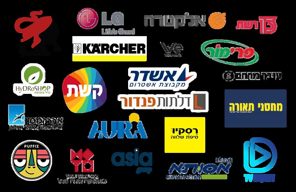 logos 200.png