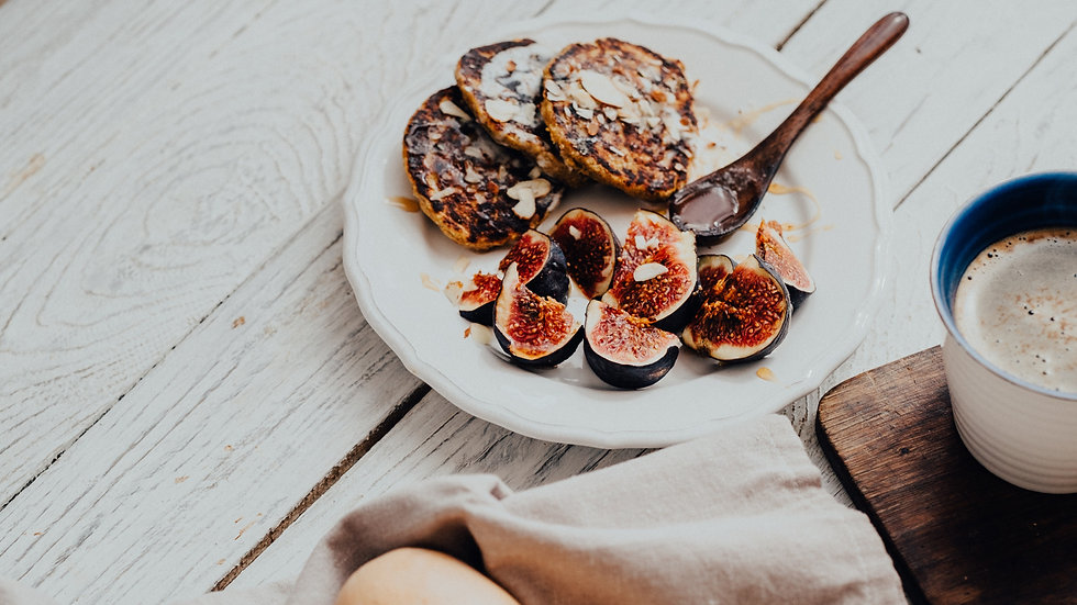 Pumpkin-pancakes-with-figs-on-white-wooden-table-1179420548_6240x4160_edited.jpg