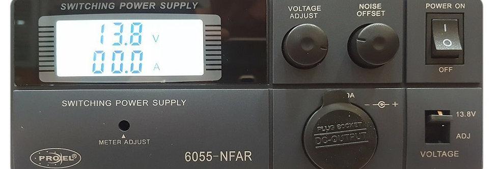 PROXEL 6055 NFAR - 55 A